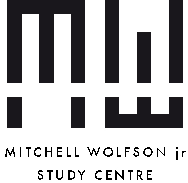 Mitchell Wolfson Private Collection