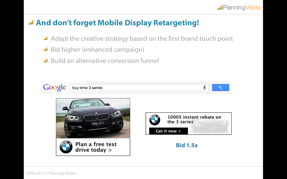 planning_media_sempo_mobile_display_13.png