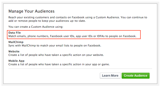 acquisio-facebook-custom-audience.png