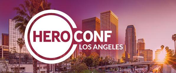 PlanningMedia-HeroConf-2017