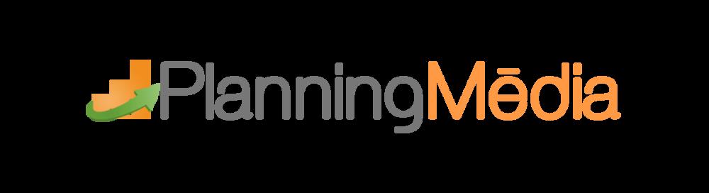 planningmedia-official-logo