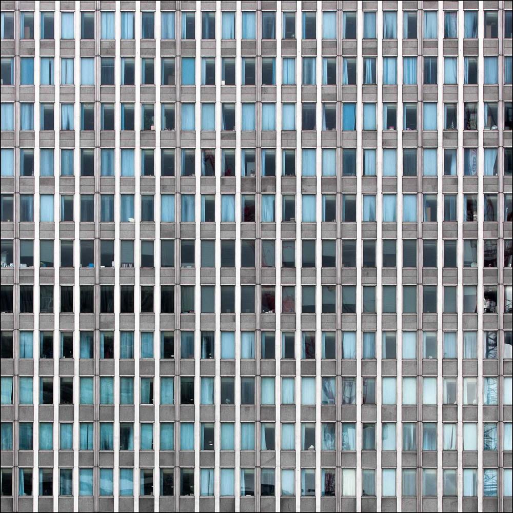 Buildings 7