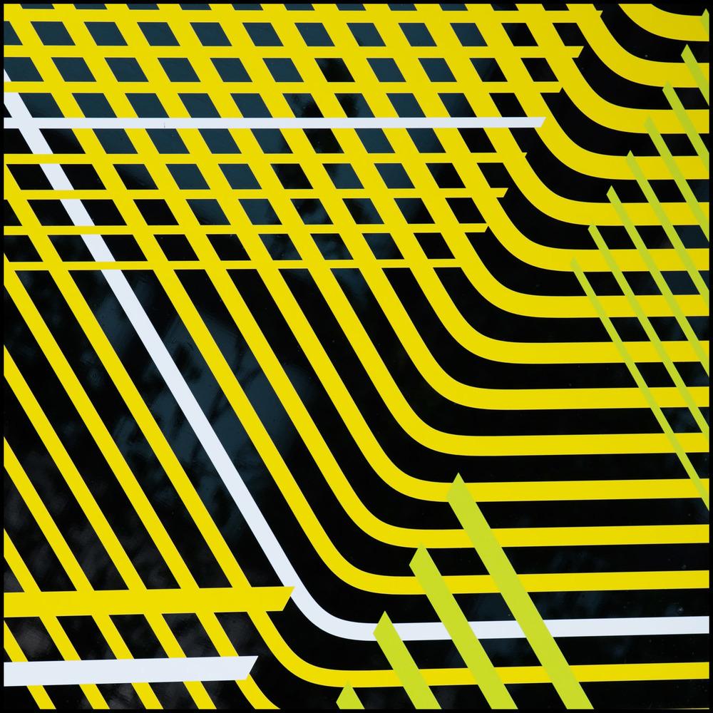 YW5B1988-Edit.jpg