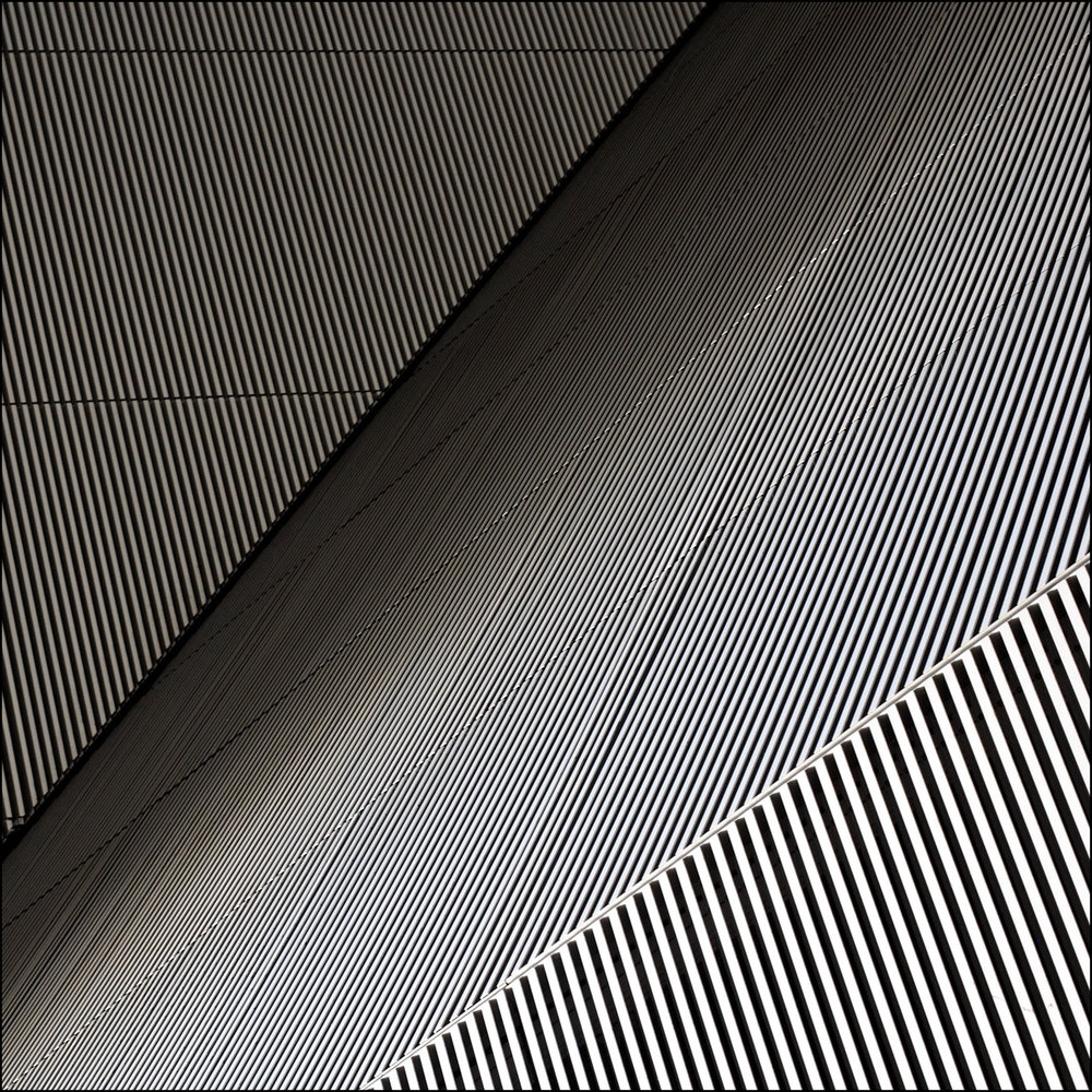 P5270027-Edit-Edit-2.jpg