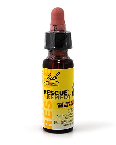 RescueRemedy_1.jpeg