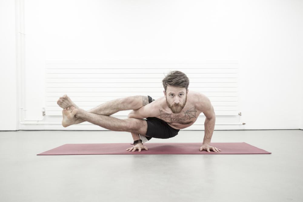 Mandukya Yoga41.jpg