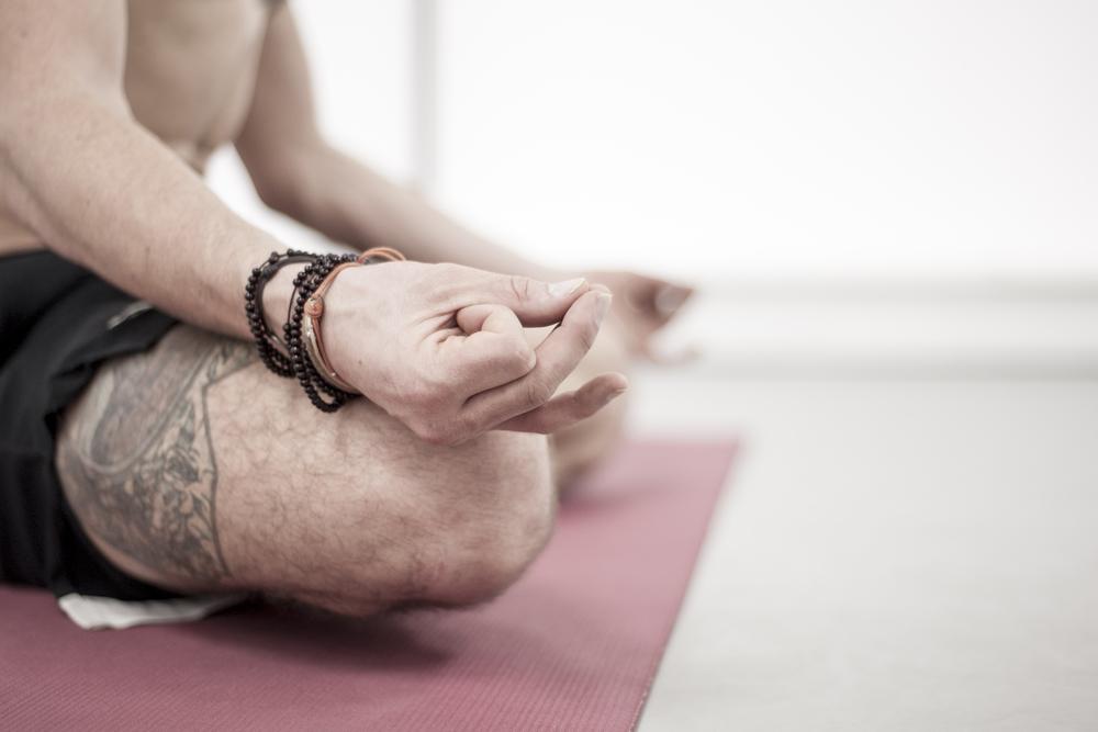 Mandukya Yoga51.jpg