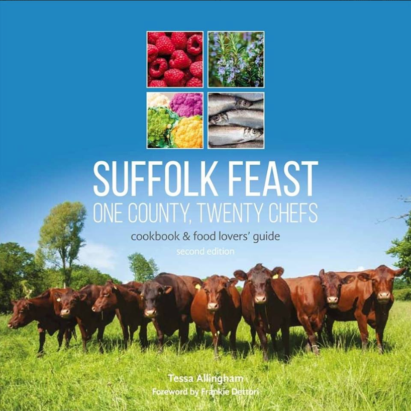 suffolk feast Emma Kindred 1.png