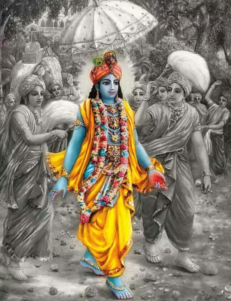 70635651388d0bb251d1e7ebe9b8585b--krishna-art-lord-krishna.jpg