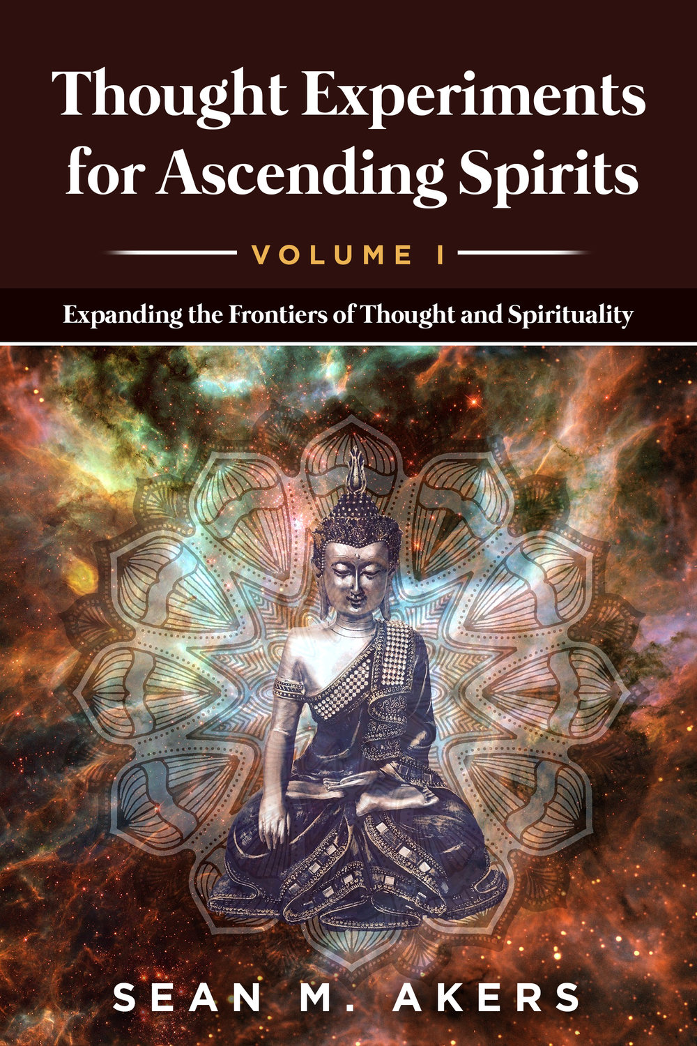 Thought Experiments for Ascending Spirits: Volume I  - is now for sale on Amazon as both an eBook and paper-back book!  Do you love reading the articles posted on The Source website and would like to own a polished copy on your hand-held device or a physical copy to put on your shelf and share with others?  Do you want to see more thought experiments and essays created and then thoughtfully compiled for you, the reader?Support the author by exchanging value-for-value with this debut compilation of thought experiments. Thought experiments in this book can be found within the Elevation Articles page, and have been organized in a specific order to lay a foundation and then build up to more complex ideas about spirituality.The eBook and hard copy versions can be found on Amazon for the following prices by clicking the links below:eBook price is $2.99Paper-back book is $6.99To proceed to new and previously published essays, please click on Elevation Articles.