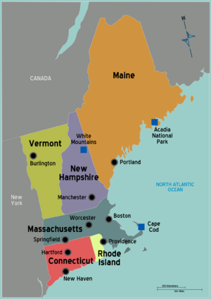 300px-Map-USA-New_England01.png