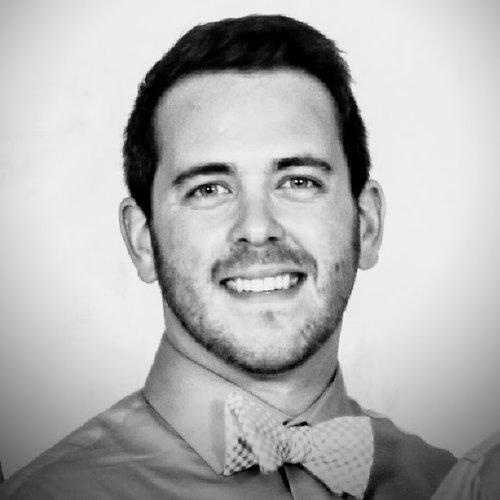 Joey Constantine, Director 2016-2018