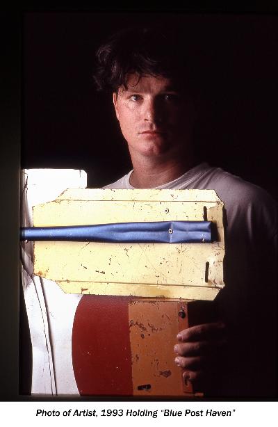 artist 1993 mm.jpg