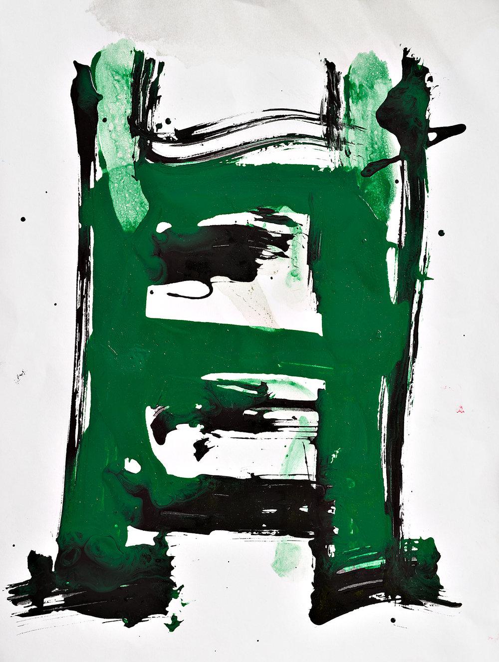 Paint Sketch 2.jpg