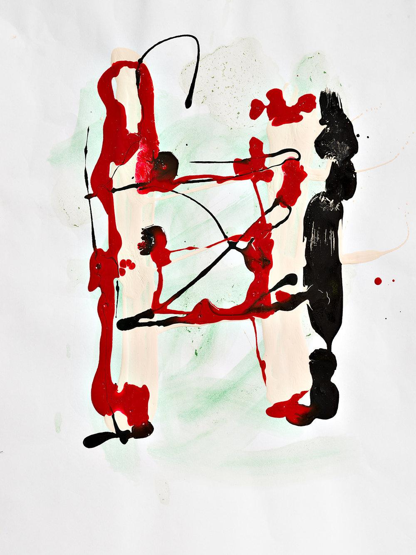 Paint Sketch 3.jpg