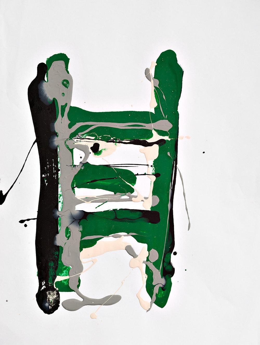 Paint Sketch 5.jpg