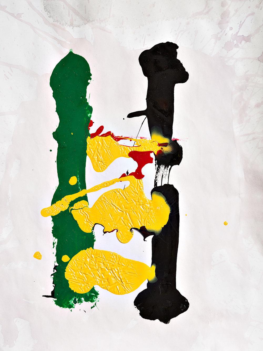 Paint Sketch 7.jpg