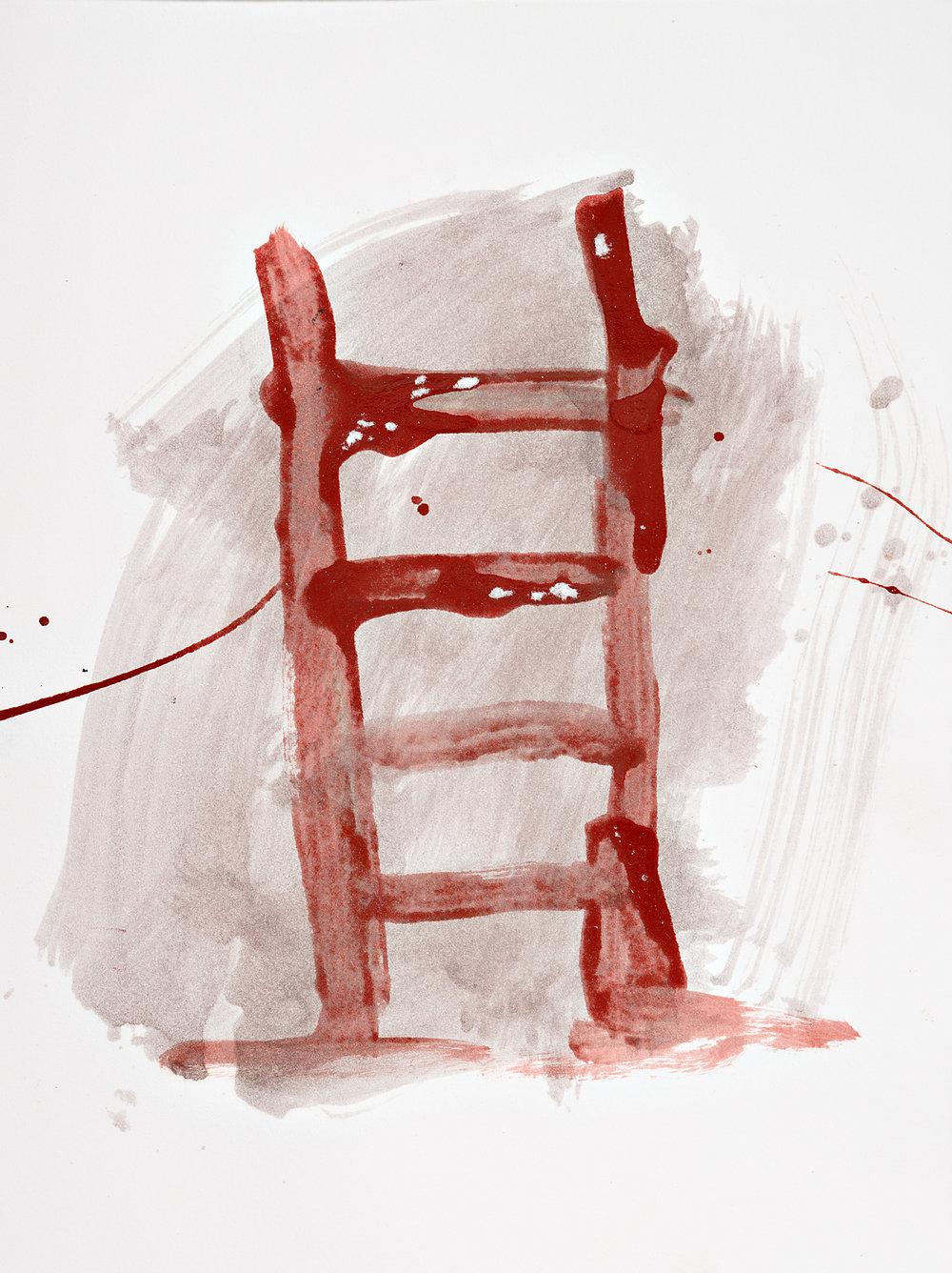 Paint Sketch 10.jpg