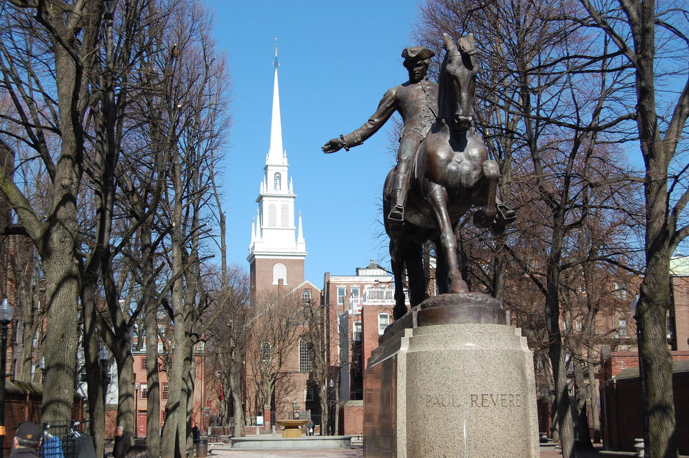 Boston Common 181.JPG