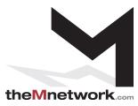 mnetwork-logo.jpg