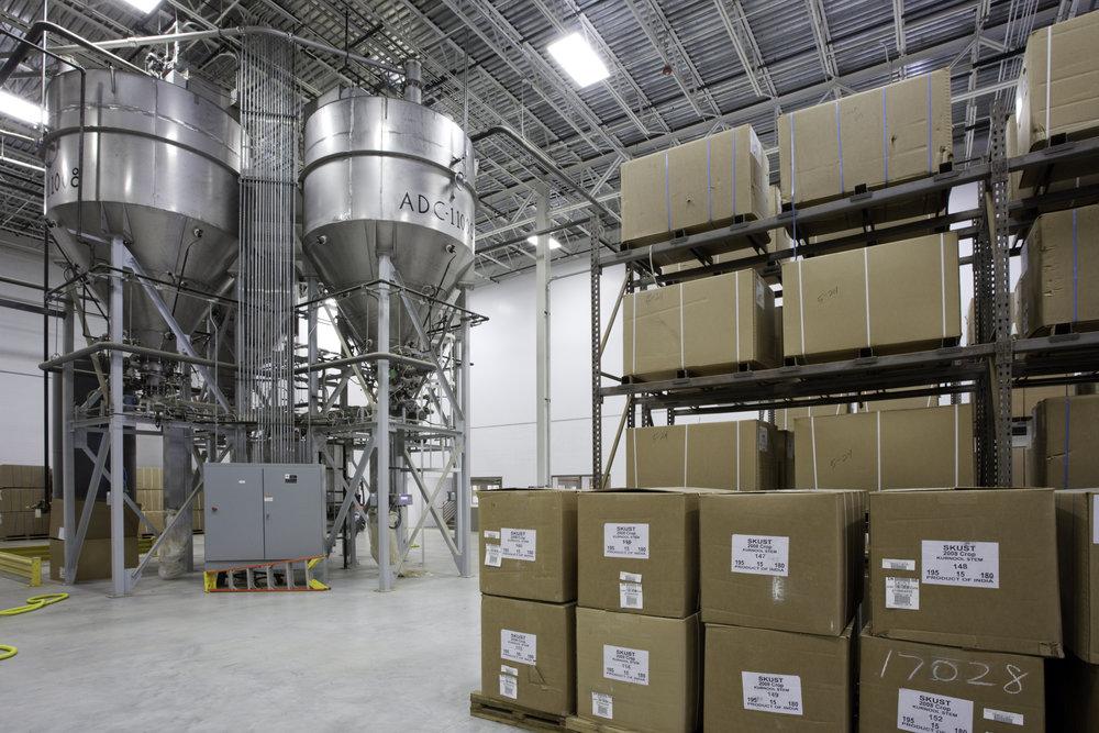industrial_13.jpg