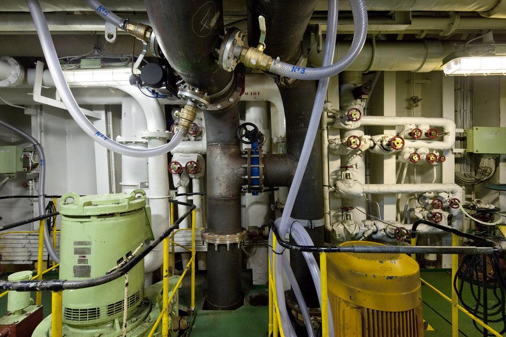 industrial_19.jpg