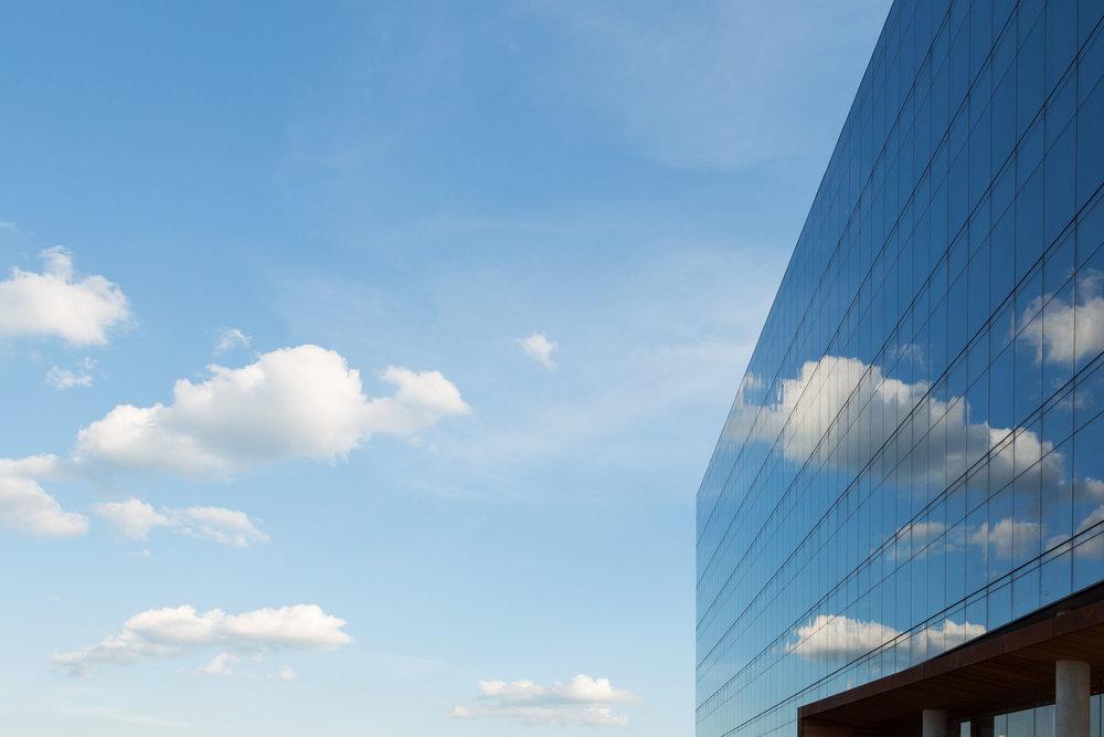 EPP_Architecture_10.jpg