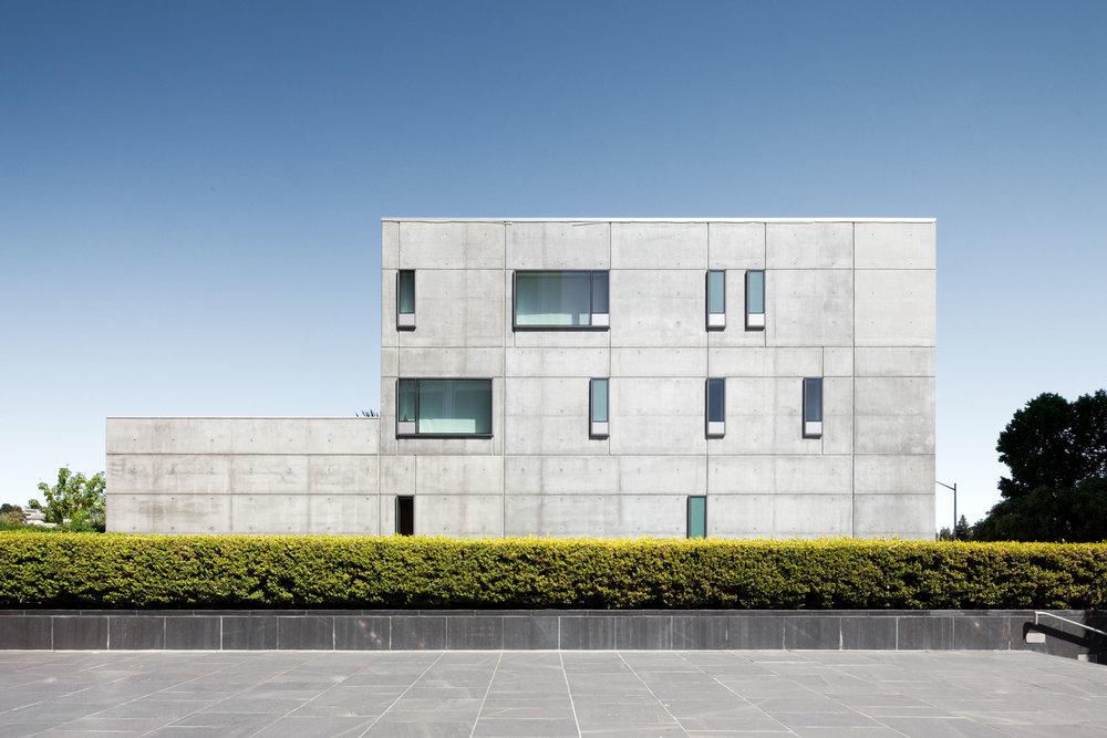 EPP_Architecture_21.jpg