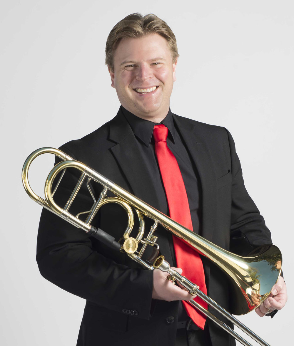 Albrechtsberger - NOVEMBER 2018Pastoral Germanic SettingsNovember 17 @ 7:30 pmJulie Rogers Theatre for the Performing Arts, 765 Pearl Street. Beaumont, 77701 United StatesClassics Series II with soloist, Tim DueppenAlbrechtsberger: Concerto for Alto Trombone and Orchestra