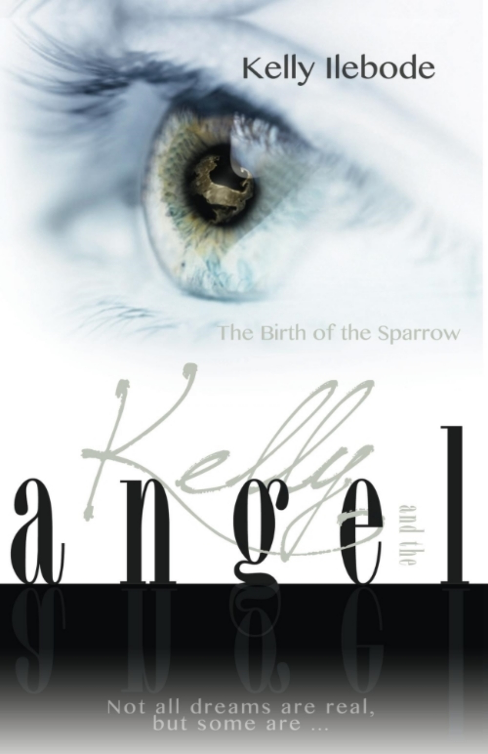 Kelly_and_the_Angel_Cover_for_Nook.jpg