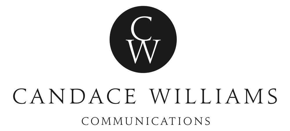 CW Comm logo_large.jpg