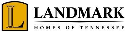 Landmark_LogoHoriz_HiRes (small).jpg