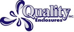 QualityEnclosures.jpg
