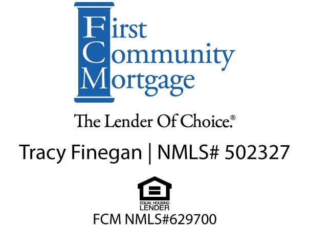 FCM Tracey Finegan.jpg