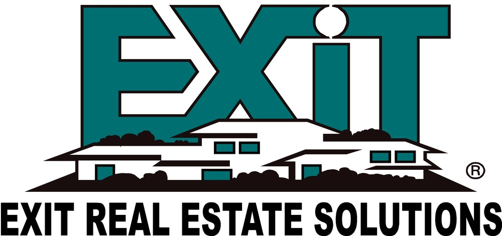 Exit Logo High Res.jpg