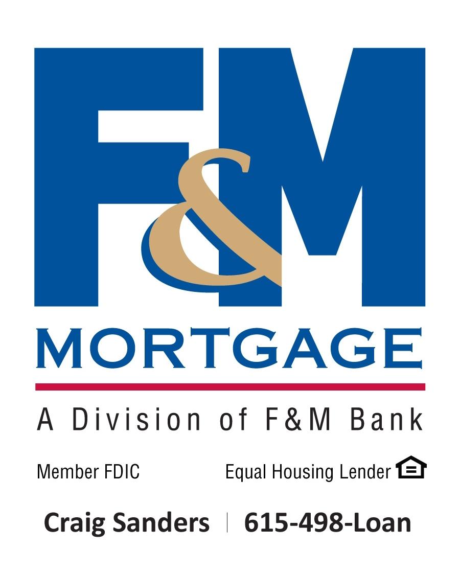 FM Mortgage-  Craig Sanders (1).JPG