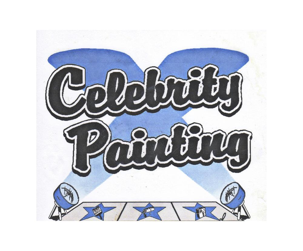 Celebrity Logo (1).jpg