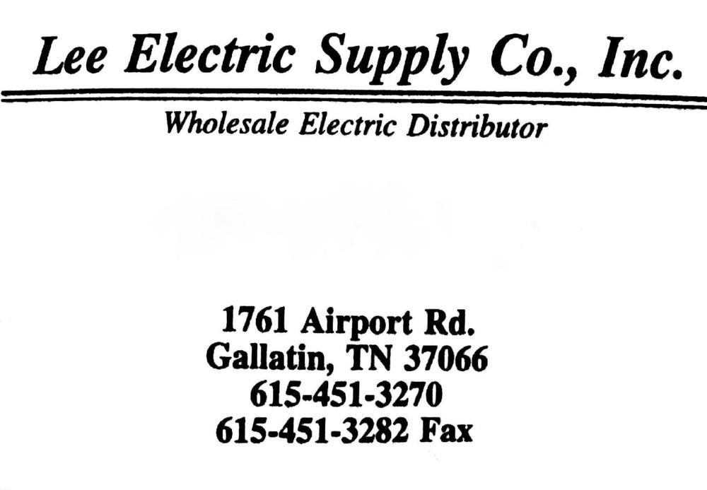 Lee Electric Logo-page-001.jpg