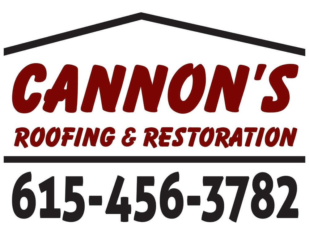 Cannon Logo 2-page-005.jpg