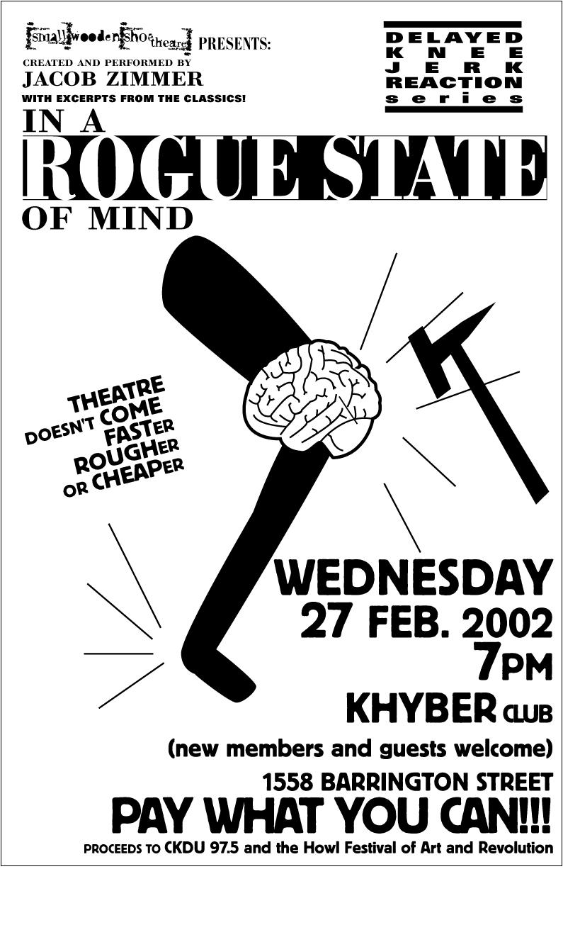 2002_dkjr3_poster.jpg