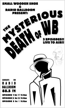 2003_WB_poster.jpg