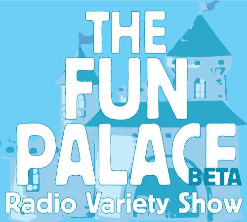 Fun-Place-Logo.jpg