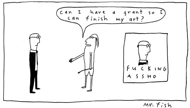 GrantCartoon.jpg