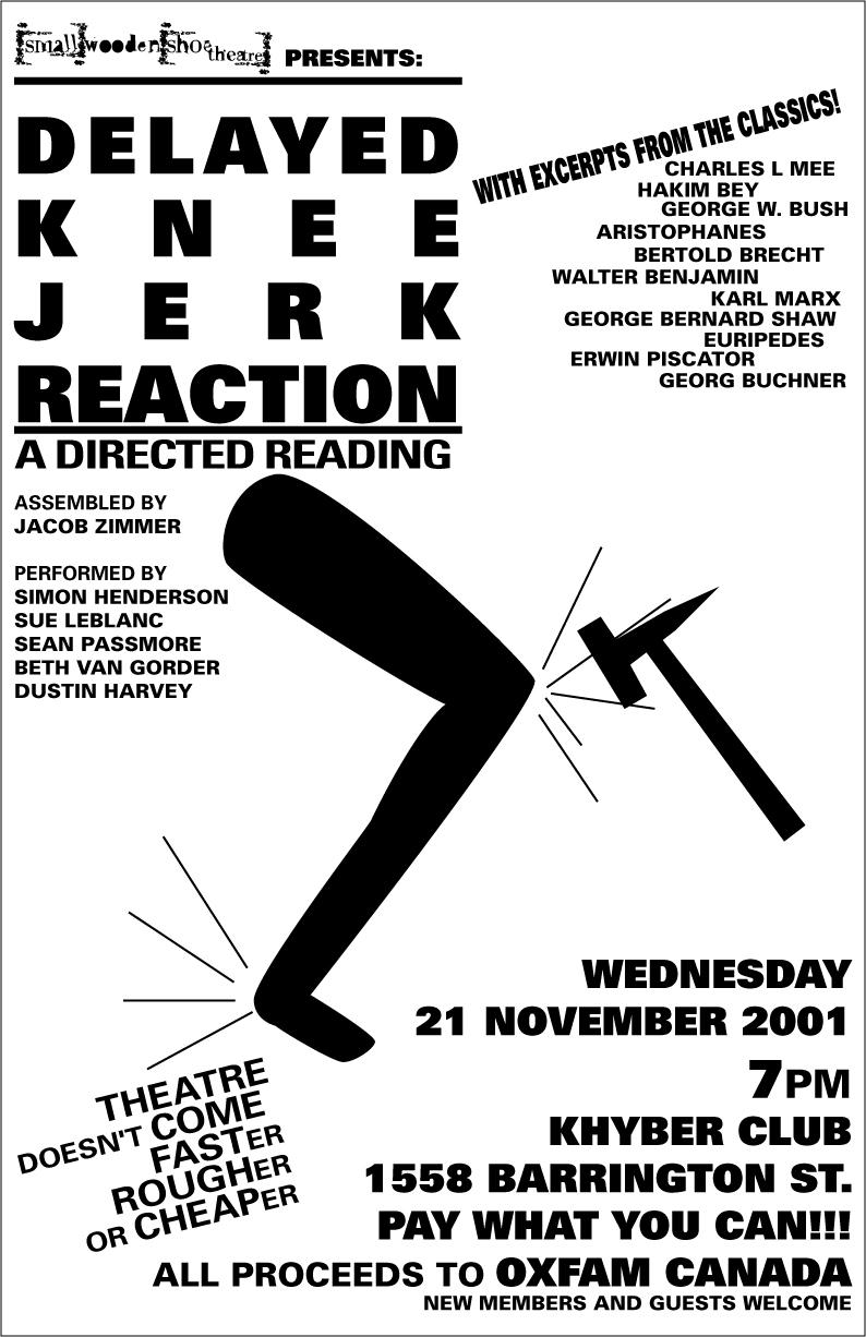 2001_dkjr_poster.jpg