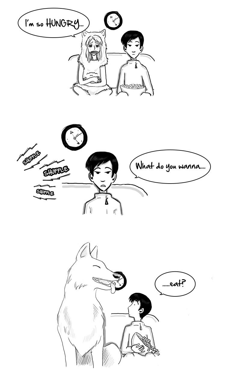 5_wolfgirl_transformation_v5.jpg