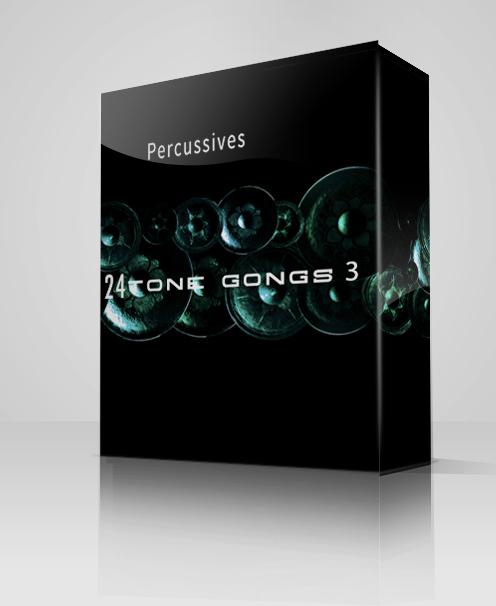 24-tonegongs_Box_3_kleiner.png