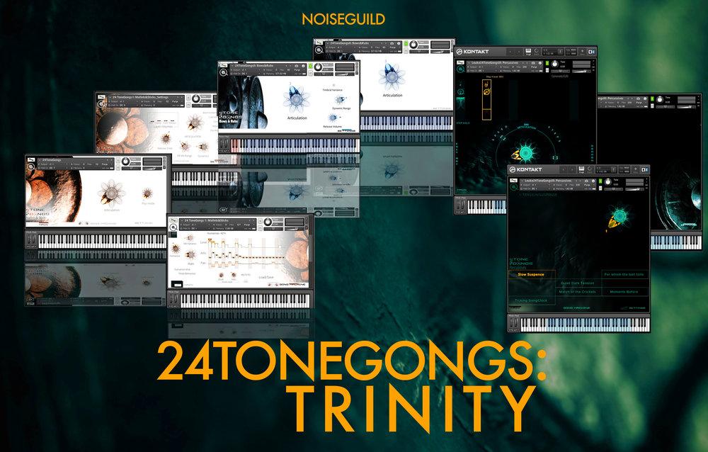 24ToneGongs-Trinity.jpg