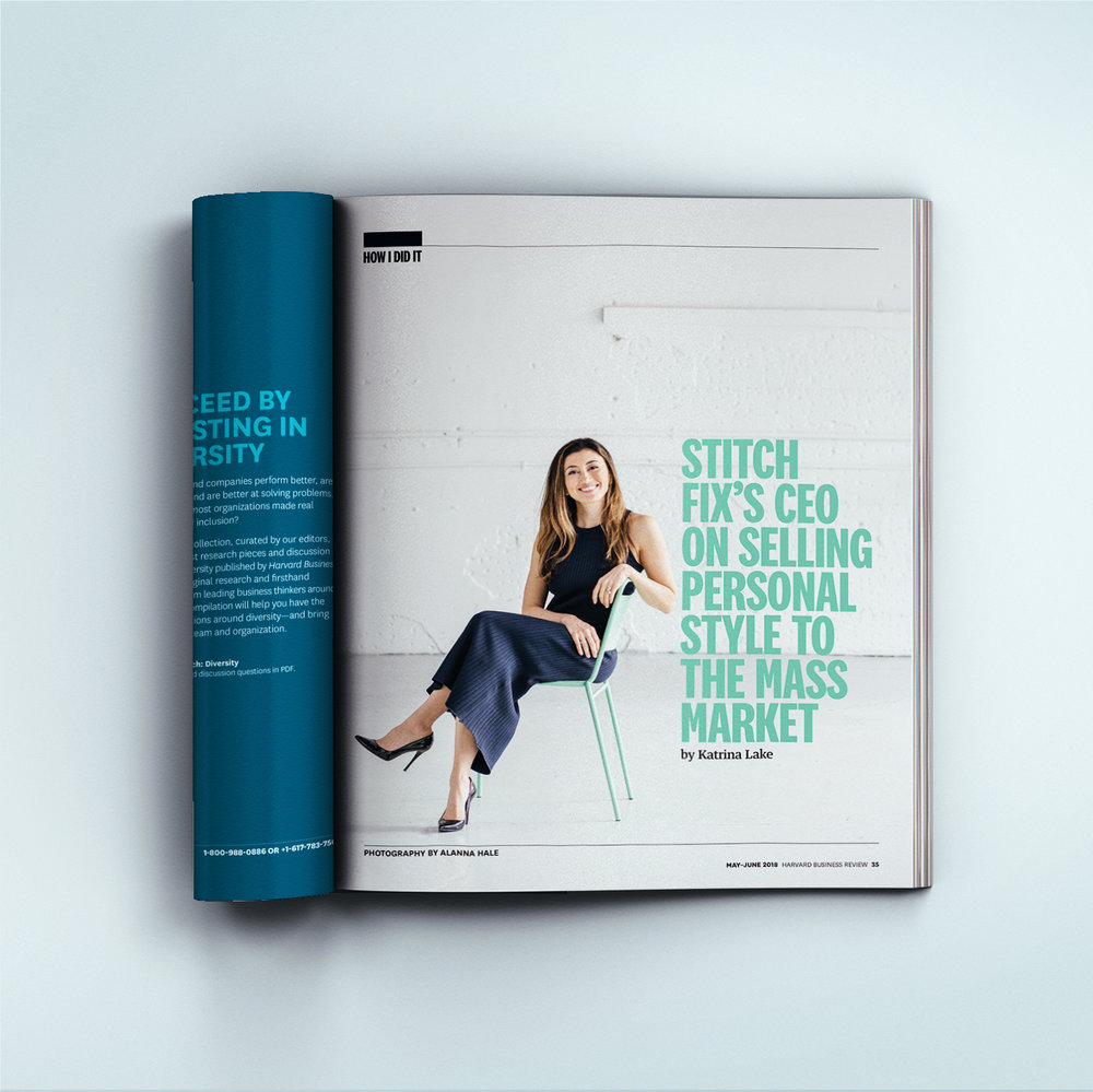 January harvard 2012 review pdf business