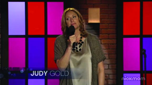 MNO Judy Gold 2.jpg