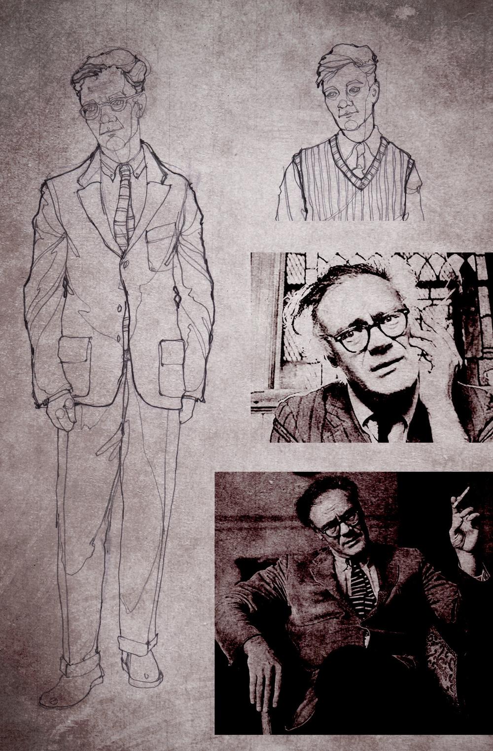 robert sketch.jpg